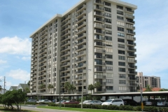 multi-family-high-rise-640_480