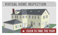 virtualhomeinspection